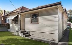 85 Blue Gum Road, Jesmond NSW