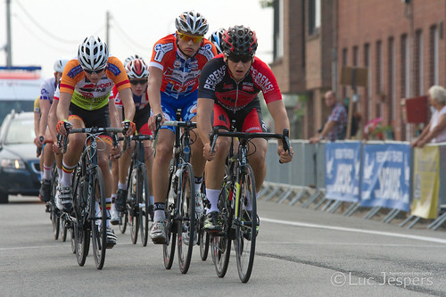 UCI MJ 2.1 Koksijde 186