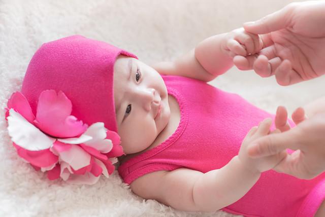 台北寶寶攝影, 兒童攝影, 兒童攝影推薦, 紅帽子工作室, 婚攝紅帽子, 新生兒寫真, 新生兒寫真推薦, 寶寶攝影, 寶寶攝影推薦, Redcap-Studio,DSC-0012