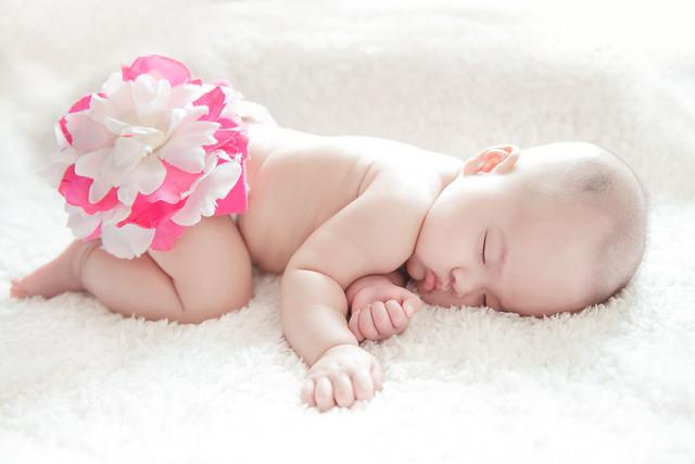 台北寶寶攝影, 兒童攝影, 兒童攝影推薦, 紅帽子工作室, 婚攝紅帽子, 新生兒寫真, 新生兒寫真推薦, 寶寶攝影, 寶寶攝影推薦, Redcap-Studio,DSC-0047
