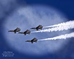GunfighterSkies-2014-MHAFB-Idaho-154 (Bob Minton) Tags: fighter idaho boise planes thunderbirds airforce minton afb 2014 mountainhome gunfighters mhafb mountainhomeairforcebase 366th gunfighterskies