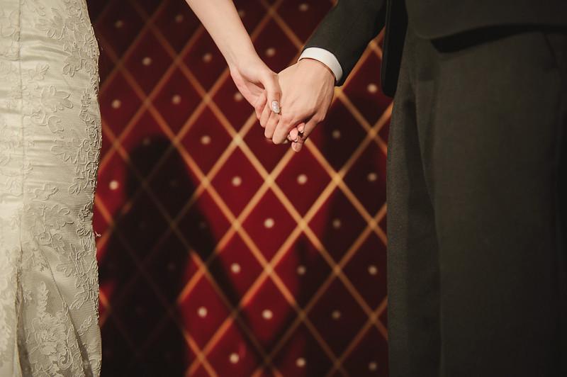 15317731172_1486330059_b- 婚攝小寶,婚攝,婚禮攝影, 婚禮紀錄,寶寶寫真, 孕婦寫真,海外婚紗婚禮攝影, 自助婚紗, 婚紗攝影, 婚攝推薦, 婚紗攝影推薦, 孕婦寫真, 孕婦寫真推薦, 台北孕婦寫真, 宜蘭孕婦寫真, 台中孕婦寫真, 高雄孕婦寫真,台北自助婚紗, 宜蘭自助婚紗, 台中自助婚紗, 高雄自助, 海外自助婚紗, 台北婚攝, 孕婦寫真, 孕婦照, 台中婚禮紀錄, 婚攝小寶,婚攝,婚禮攝影, 婚禮紀錄,寶寶寫真, 孕婦寫真,海外婚紗婚禮攝影, 自助婚紗, 婚紗攝影, 婚攝推薦, 婚紗攝影推薦, 孕婦寫真, 孕婦寫真推薦, 台北孕婦寫真, 宜蘭孕婦寫真, 台中孕婦寫真, 高雄孕婦寫真,台北自助婚紗, 宜蘭自助婚紗, 台中自助婚紗, 高雄自助, 海外自助婚紗, 台北婚攝, 孕婦寫真, 孕婦照, 台中婚禮紀錄, 婚攝小寶,婚攝,婚禮攝影, 婚禮紀錄,寶寶寫真, 孕婦寫真,海外婚紗婚禮攝影, 自助婚紗, 婚紗攝影, 婚攝推薦, 婚紗攝影推薦, 孕婦寫真, 孕婦寫真推薦, 台北孕婦寫真, 宜蘭孕婦寫真, 台中孕婦寫真, 高雄孕婦寫真,台北自助婚紗, 宜蘭自助婚紗, 台中自助婚紗, 高雄自助, 海外自助婚紗, 台北婚攝, 孕婦寫真, 孕婦照, 台中婚禮紀錄,, 海外婚禮攝影, 海島婚禮, 峇里島婚攝, 寒舍艾美婚攝, 東方文華婚攝, 君悅酒店婚攝,  萬豪酒店婚攝, 君品酒店婚攝, 翡麗詩莊園婚攝, 翰品婚攝, 顏氏牧場婚攝, 晶華酒店婚攝, 林酒店婚攝, 君品婚攝, 君悅婚攝, 翡麗詩婚禮攝影, 翡麗詩婚禮攝影, 文華東方婚攝