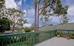 175 Harbord Street, Bonnells Bay NSW