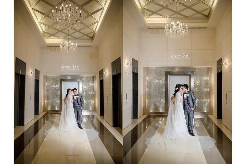 Wedding-0794