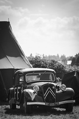 DSC07578 (regis.verger) Tags: jeep willys 1944 seconde guerre mondiale amricain char sherman cholet halftrack