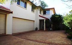 3/5 Berkeley Rd, Gwynneville NSW