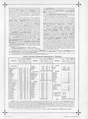 1896.       . __100 (foot-passenger) Tags:  1896   nlr nizhnynovgorod