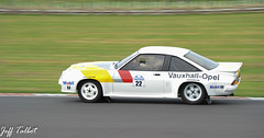 D3S_8142 (jefft365) Tags: opel manta rally vauxhall