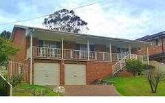 24 Bushland Avenue, Mollymook NSW