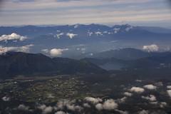 DSC_6295 (satoooone) Tags: fujimountain mountfuji  nikon d7100 snap nature  trek trekking hike hiking japan asia landscape