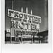 route 66 / frontier motel. truxton, az. 2015.