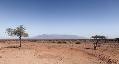 Brandberg - including Namibia's highest mountain (Stefan Giese) Tags: namibia namib wste desert afrika africa brandberg mountain berg gipfel canon 6d 24105mm erongo