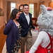 parents_weekend-5257