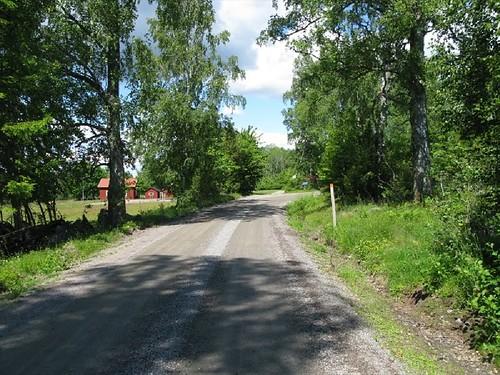 Vaberget 2010(1)