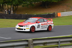 DSC_3505 (102er) Tags: racing car motorsport cars race racecar auto motorracing oulton park oultonpark uk nikon d7000 tamron classic sports club cscc classicsportscarclub