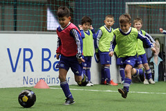Indoor-Camp Neumnster 26.10.16 - c (86) (HSV-Fuballschule) Tags: hsv fussballschule indoorcamp neumnster vom 2410 bis 28102016