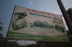 Yanam_01 (SaurabhChatterjee) Tags: andhra france frenchcolony godavari india puducherry siaphotography yanam