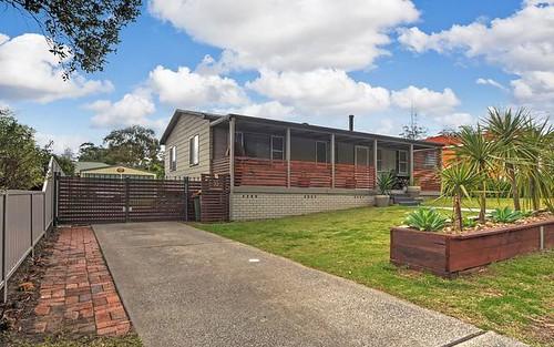 55 Depot Road, West Nowra NSW 2541