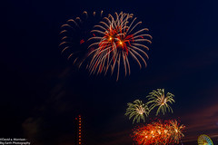 IMG_1378 (d.morrison999) Tags: fireworks dusseldorf germany
