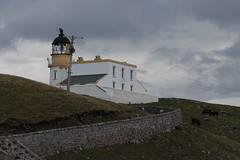 Stoer, Scottish Highlands, 14th October 2016 (RAB19949) (Homestyal) Tags: stoer lighthouse