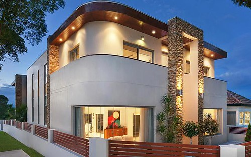 80 Edgbaston Road, Beverly Hills NSW