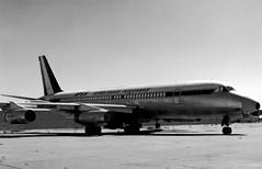 OB-R-765 Convair 990-30A-5 Coronado cn 30-10-02 APSA - Aerolineas Peruanas Tucson 15Oct78 b (kerrydavidtaylor) Tags: convair990 cv990 peru