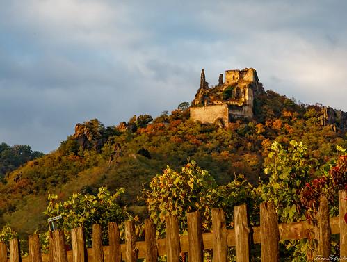Dürnstein, Austria  20161004-10.jpg