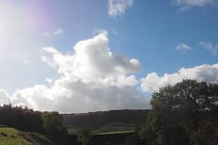 Clouds, Heap Clough (mrrobertwade (wadey)) Tags: wadeyphotos mrrobertwade rossendale robertwade lancashire