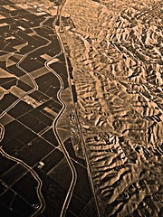 AG-Edge California (JKIESECKER) Tags: landscapes aerialview aerialphotography fromabove viewfromabove california agriculture landuse landusechange peopleandnature