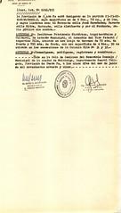 241-1995-2 (digitalizacionmalabrigo) Tags: declaracion interes municipal patrimonio historico arqueolgico cultural estacion ferrocarril malabrigo tiro federal argentino ella