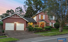 113 Shepherds Drive, Cherrybrook NSW
