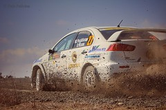 erc cyprus rally 2016 (43) (Polis Poliviou) Tags: cyprustheallyearroundisland cyprusinyourheart yearroundisland zypern republicofcyprus  cipro  chypre   chipir chipre  kipras ciprus cypr  cypern kypr  sayprus kypros polispoliviou2016 polispoliviou polis poliviou   mediterranean nature nicosia landscape cyprusrally cyprusrally2016 ercrally ercrally2016 rallyevent rally rallye car auto automotive rallycar gravel mud dust stage motorsport sport europeanrallychampionship drifting motion action cars race drift dirt team specialstage road photography
