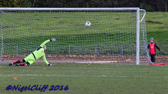 Charity Dudley Town v Wolves Allstars 27.11.2016 00035 (Nigel Cliff) Tags: canon100mmf2 canon1755 canon1dx canon80d dudleymayorscharity dudleytown sigma70200f28 wolvesallstars mayorofdudley canoneos80d canon1755f28 sigma70200f28canon100mmf2canon1755canon1dxcanon80ddudleymayorscharitydudleytownsigma70200f28wolvesallstars