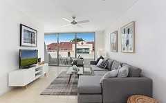 6/132 Military Road, Neutral Bay NSW