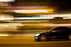 _MG_3872 (Arthur Pontes) Tags: cars lp lightpaint light color carro automovel cidade luz lux farol rua street liberdade avenida da bus