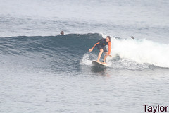 rc0002 (bali surfing camp) Tags: surfing bali surfreport surflessons padangpadang 24102016