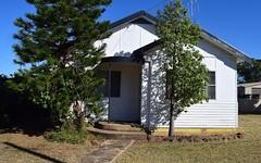 4 McGlynn Street, Parkes NSW