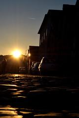 Lisbon_Cobblestones_(c)MRMoreira (Manuel Ruas Moreira) Tags: settingsun street