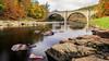 Potarch Bridge.jpg (___INFINITY___) Tags: 6d aberdeenshire bridge canonef1740mmf4lisusm potarch canon darrenwright dazza1040 eos infinity longexposure riverdee scotland