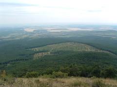 Ltkp a Vilgos-hegyrl (ossian71) Tags: magyarorszg hungary mtra termszet nature tjkp landscape hegy mountain