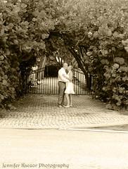 100116_Ashley&Joe_rs_107 (Jennifer Kaczor) Tags: weddingbeach