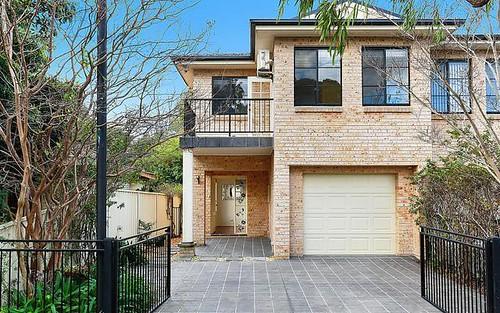 118A Bassett Street, Hurstville NSW 2220