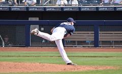 BlakeSmith mound (jkstrapme 2) Tags: baseball jock jockstrap cup bulge