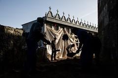 Exhumación Paramos (A Coruña) (13)