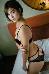 _K1R5479L by sofratula -