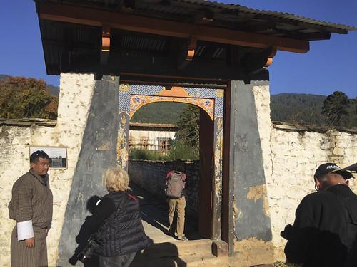 friends  benny bhutan 2016-159