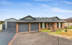 10 Durras Close, Flinders NSW