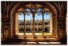 The windows of the Hieronymites (::YS::) Tags: yann savalle yannsavalle yasa alpha700 sony lisbonne lisbon lisboa hieronymites hieronimites cloister cloitre cloître portugal