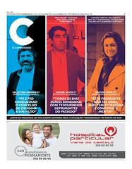 capa jornal c 11 nov