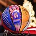 161215-basketball-signed-autographed-eaton.jpg